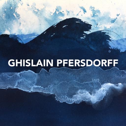 Ghislain Pfersdorff